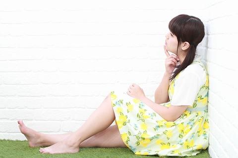 S64_P160904_渡辺真弓_0014