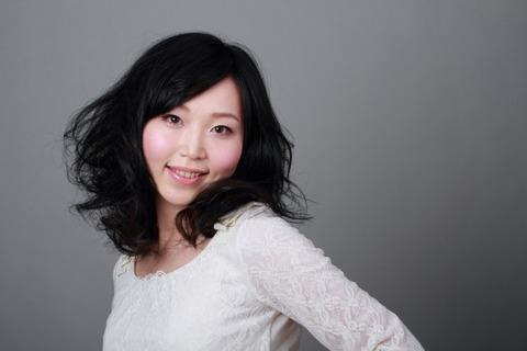 Mariko happiness_003
