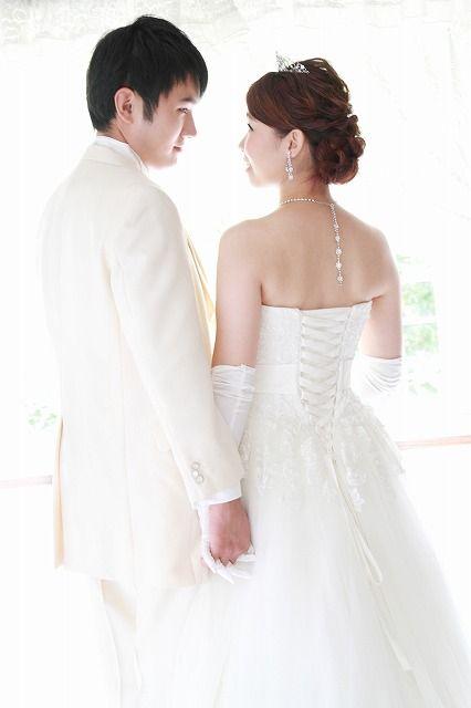 P160717_Wedding_0038