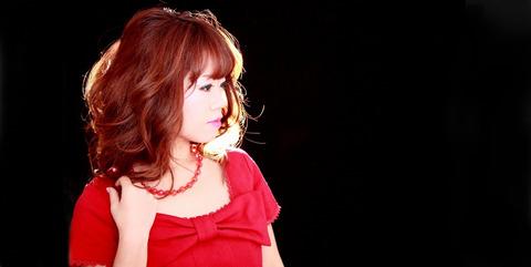 Rose Cuty_004