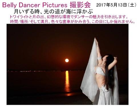 Bellydancer_Pictures_20170513_20170417
