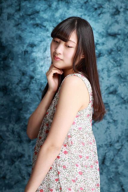 Akari Blue_0002