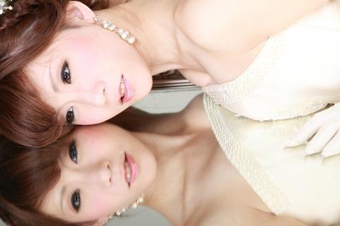 Magohi_Wedding_3_0004