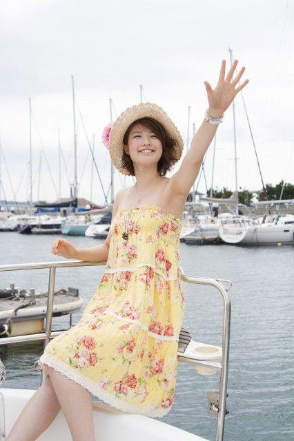 Hinata_Lovely_0002