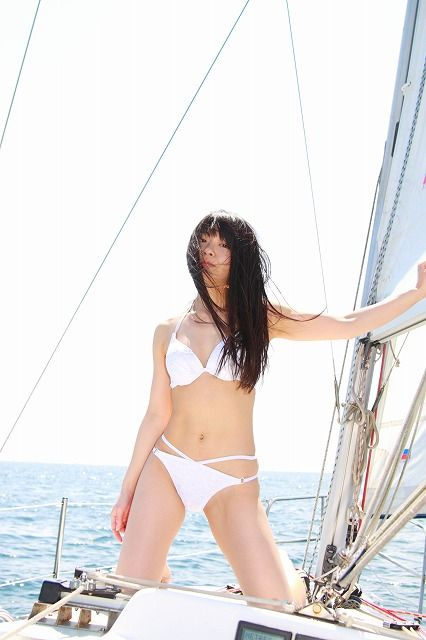 20160423_Miki on the Wing_0005