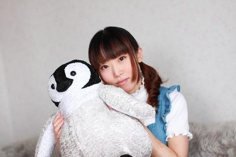 S64_P160604_かぐや_鎌倉山スタジオ_0046
