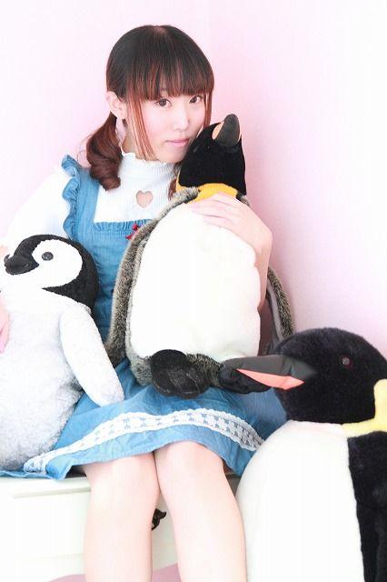 S64_P160604_かぐや_鎌倉山スタジオ_0053