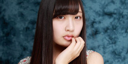 Akari Blue_0003