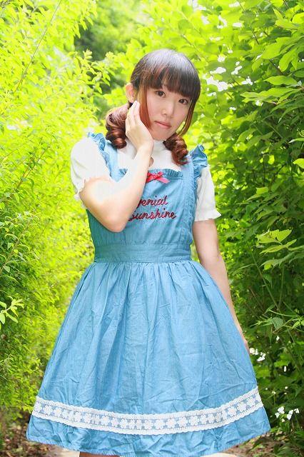 S64_P160604_かぐや_鎌倉山スタジオ_0042