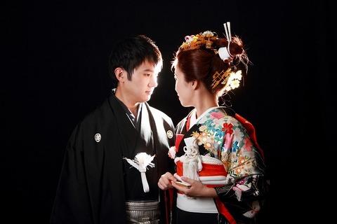 P160717_Wedding_0081