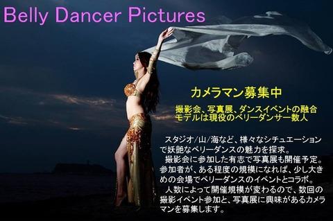 Bellydancer_Pictures_20170306