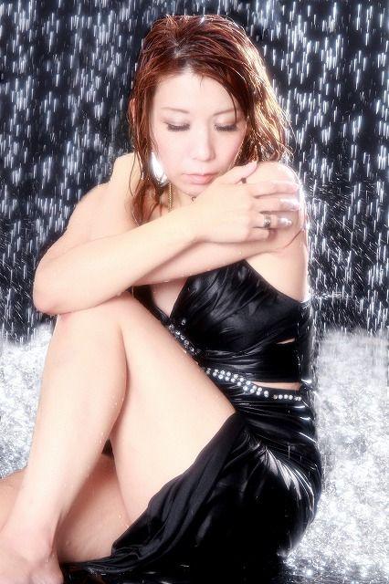 S064P140915_清水麻里_雨_0348_P