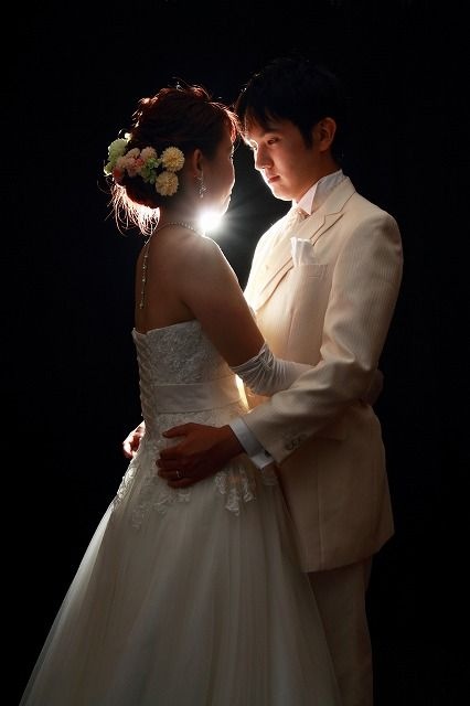 P160717_Wedding_0067