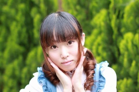 S64_P160604_かぐや_鎌倉山スタジオ_0013