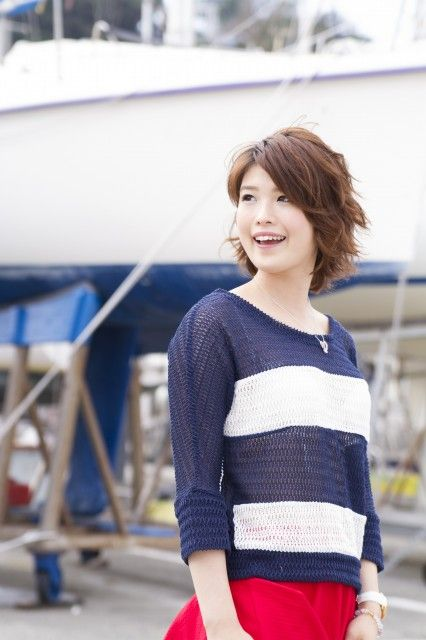 Hinata_Harbor_0004