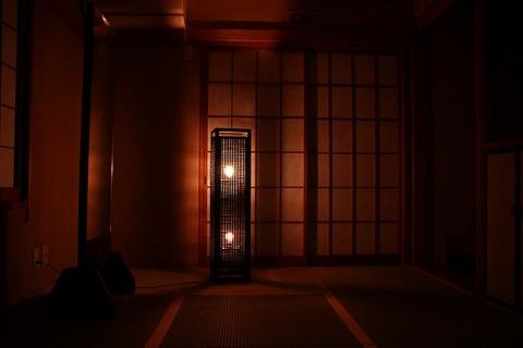 S64_P160527_鎌倉山スタジオ_0027
