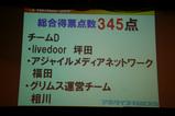 c805ca47.jpg