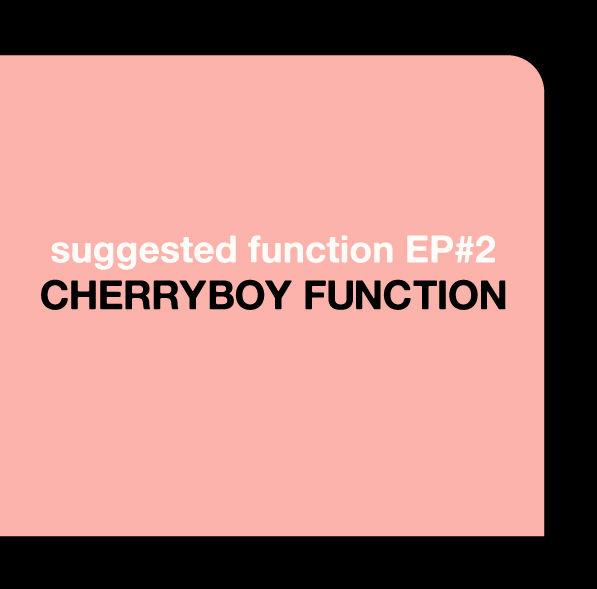 cherryboy