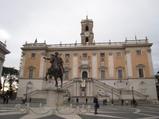 ローマ市庁舎