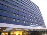 エキスポ ホテル バレンシア