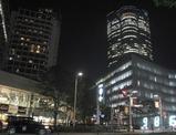東京国際映画祭 六本木ヒルズ