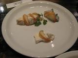 チーズ 戸越銀座のオーガニックキッチン Mugi 麦