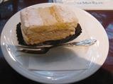 LA MER RICHE(ラ メール リッシュ)のケーキ