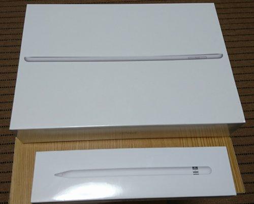 iPad 10.2インチ Retinaディスプレイ Wi-Fiモデルを購入