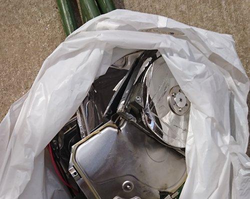 金属カットのためにディスクグラインダー用のボッシュの切断砥石を購入