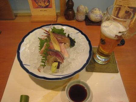 日本料理 空海