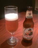 バル デルポンペイ イタリアビール