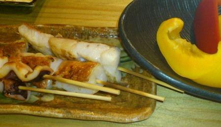 神田魚市場 つかさ丸直売所