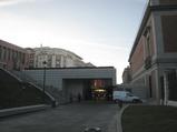 プラド美術館(Museo Nacional del Prado)