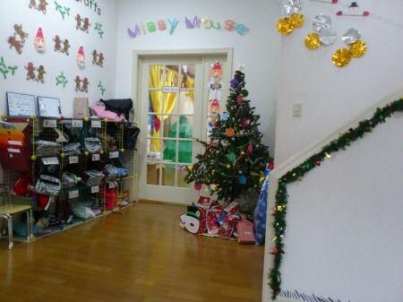 サファリキッズ・インターナショナル・スクール クリスマス ズーフォニックス・アカデミーの姉妹校