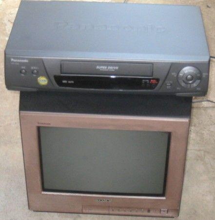 高齢の両親の古いアナログテレビを交換