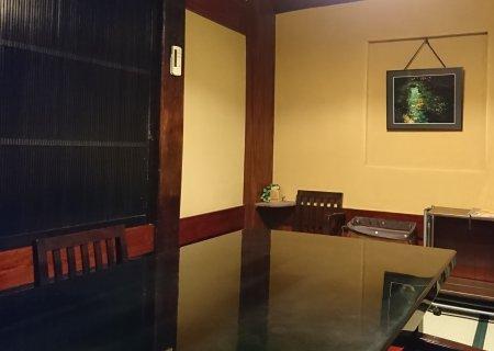 「野田岩 麻布飯倉本店」の蒲焼コース