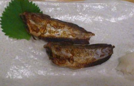 神田駅近くの山形料理のお店 「このじょ」 山形料理