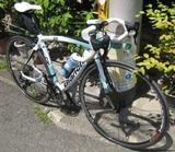 ビアンキ (Bianchi)ロードバイク自転車
