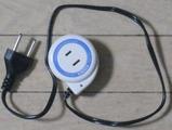 C型プラグ対応の変圧器