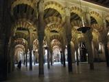 メスキータ(Mezquita)