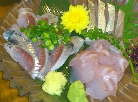 新宿 南口 居酒屋 ふく鶴 料理