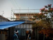 新潟県三条市屋根外壁塗装リフォーム専門店 ニチハ外壁材