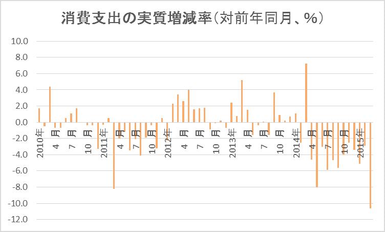 静岡県YouTube動画>5本 ->画像>96枚