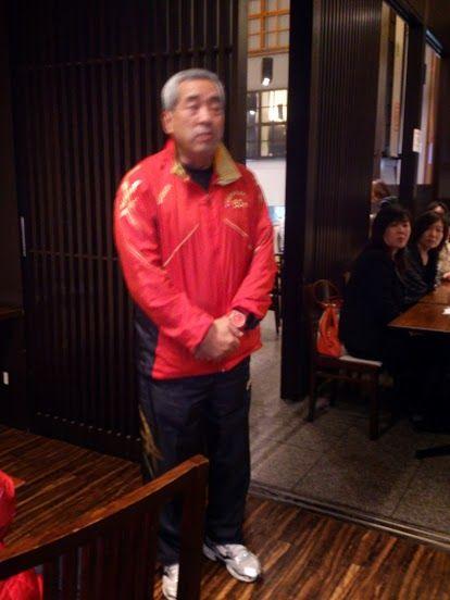 浦和実業ハンドボール部 OB・OG会                tsuchibuta2010
