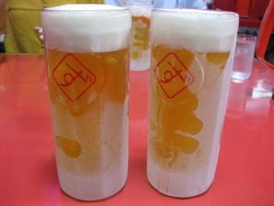 09 ずんどう ビール