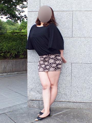 しずか(しのぶ)1