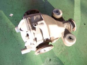 DSCF6015