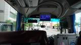 180609直行バス