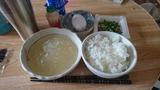 170610朝食 (1)