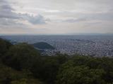 200705藻岩山 (11)